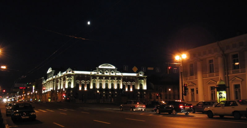 nev_night.jpg