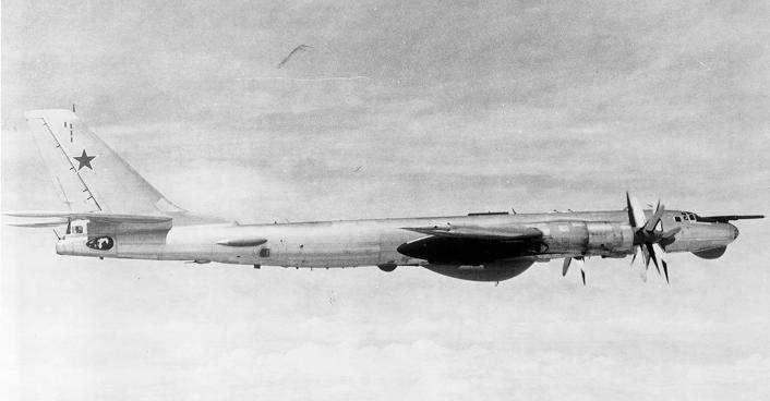 tu-95d_3.jpg