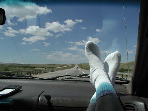 white_socks.jpg